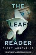 The-Leaf-Reader-120