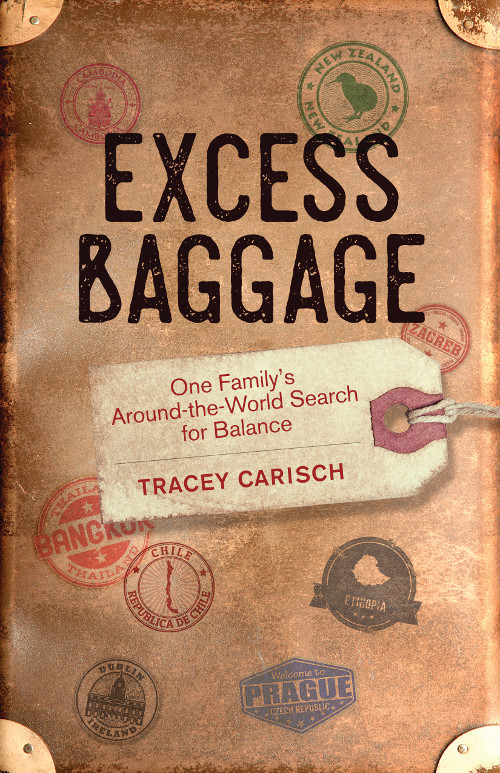 Final Excess Baggage cover small