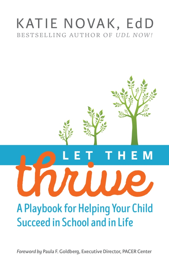 Let Them Thrive_cover (1).jpg