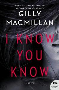 I-Know-You-Know_FINAL-199x300