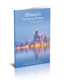 Illinois_s_Emerging_Writers_grande