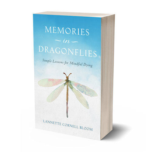 Memories-in-Dragonflies-cover.jpg