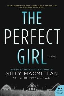 Perfect-Girl
