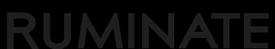 Ruminate_Logo_png_w_o_R_410x