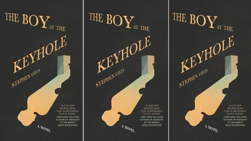 the-boy-at-the-keyhole