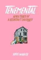 TENEMENTAL2