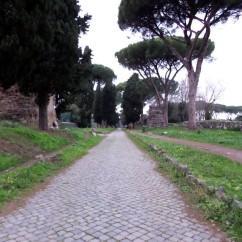 AppianWay1