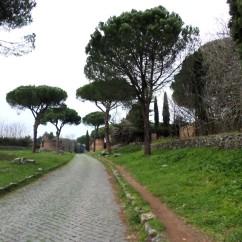 AppianWay2