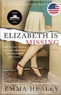 elizabeth-is-missing-us-cover