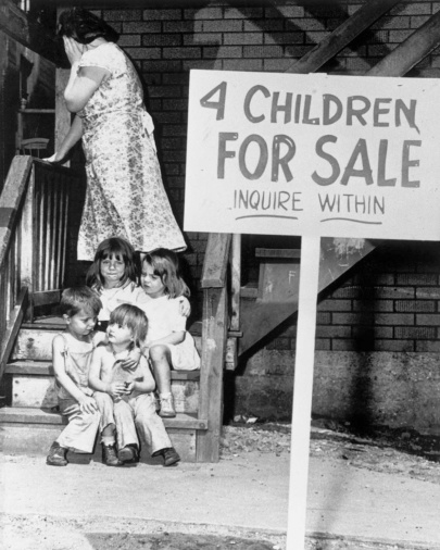 four_children_for_sale_1948.jpg