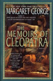memoirs-of-cleopatra-1
