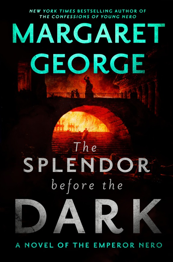 Splendor Before the Dark cover.jpg