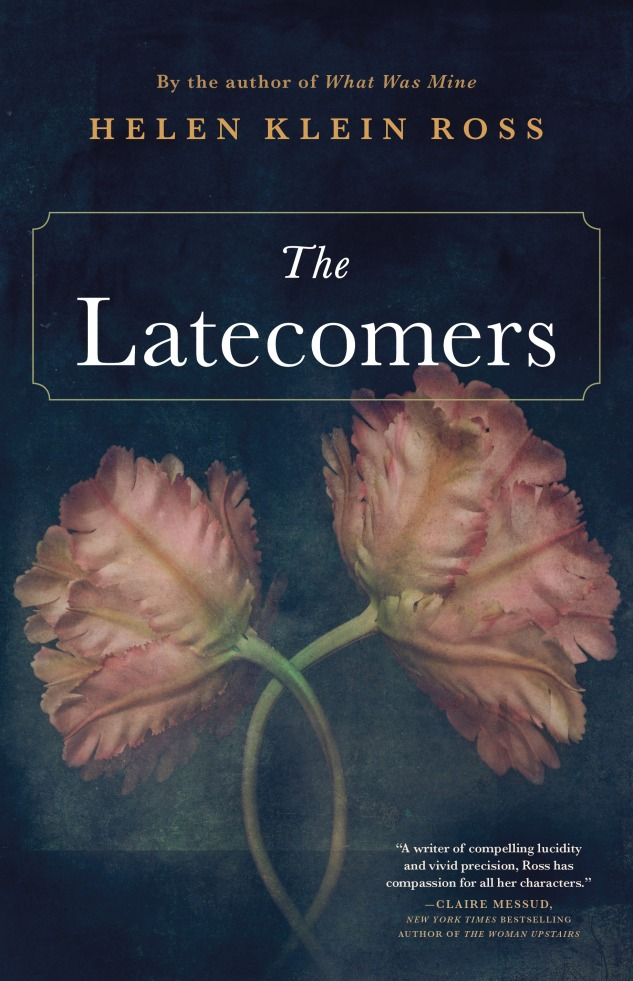 Revised Latecomers Cover.jpg