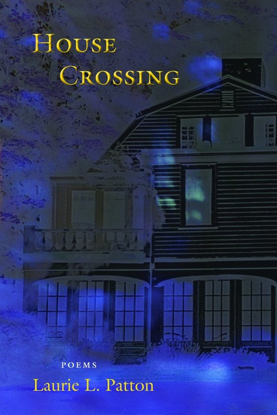 House+Crossing+Poems+by+Laurie+L.jpg