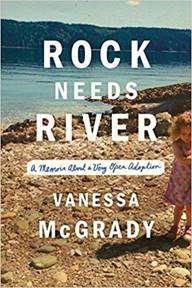 rock needs river cover