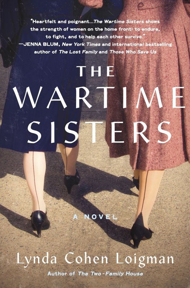 wartime-sisters_-cover-1