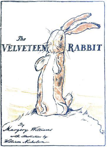 800px-The_Velveteen_Rabbit_pg_1