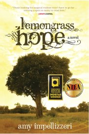 lemongrass-hope-cover-2016-1-1_orig