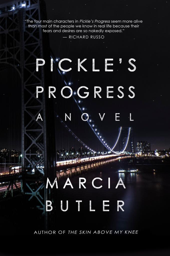 Pickle's Progress-Cover.jpeg