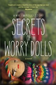 secrets-of-worry-dolls-cover-booklist-1-1_orig