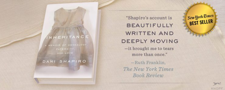 Shapiro_Inheritance_NYTBR_Sticker-aspect-ratio-5x2