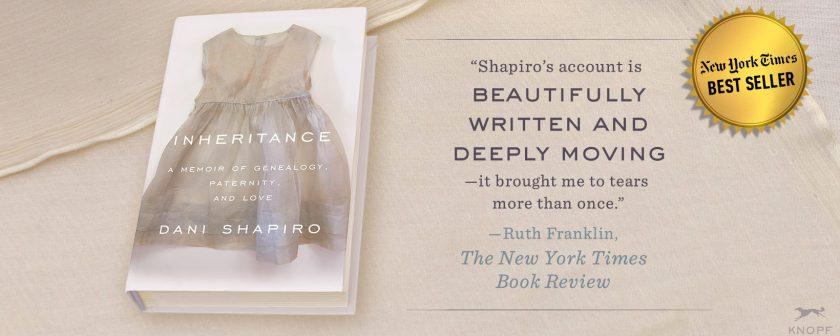Shapiro_Inheritance_NYTBR_Sticker-aspect-ratio-5x2