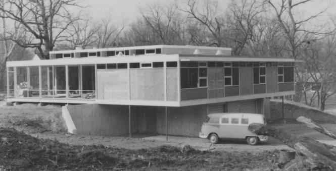 Garber-house-1966-2.jpg