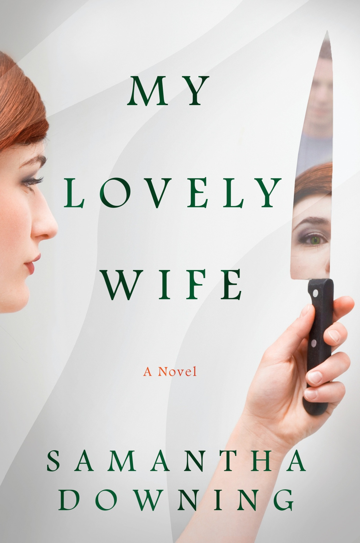 My Lovely Wife_Cover.jpg