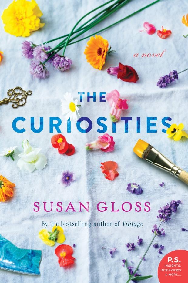 Gloss. The Curiosities (2).JPG