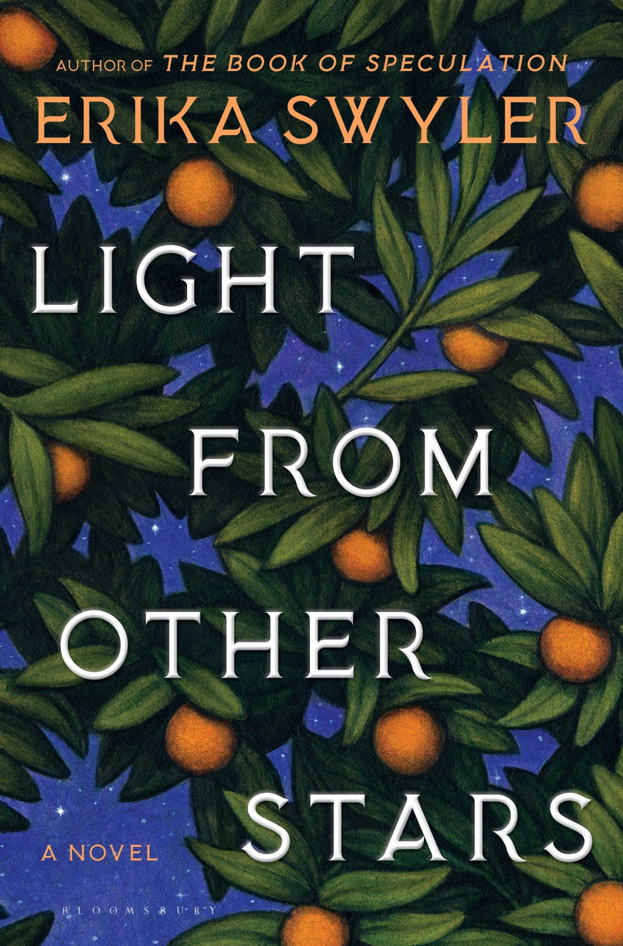 Light from Other Stars_ cover image_high res.jpg