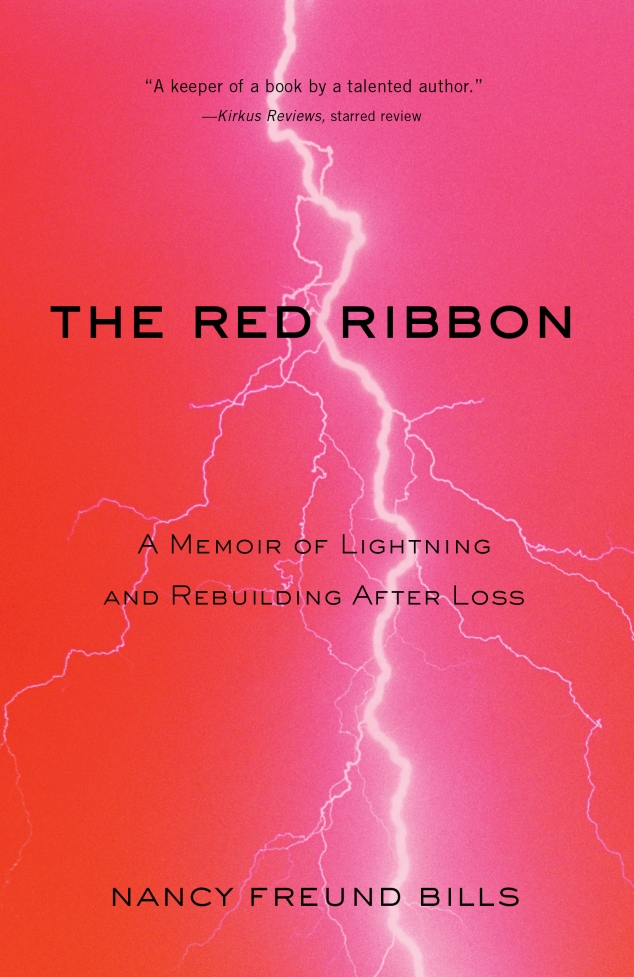 Red Ribbon w blurb.jpg