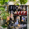 Fiona Davis | THE CHELSEA GIRLS: https://leslielindsay.com/2019/07/31/the-storied-and-haunted-history-of-one-of-nycs-iconic-hotels-the-chelsea-girls-by-fiona-davis-is-about-friendship-theater-and-mccarthyism/