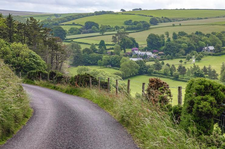 1-exmoor-england-joana-kruse.jpg