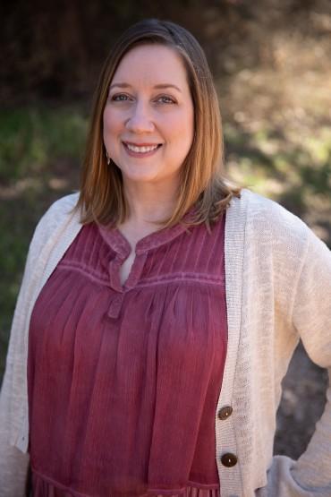 Julie-Kibler-author-photo-credit-Ben-Burke-Photography (1)