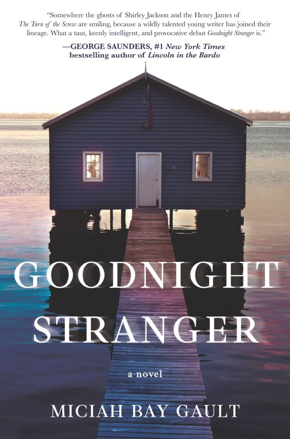 Goodnight+Stranger+Cover.jpg