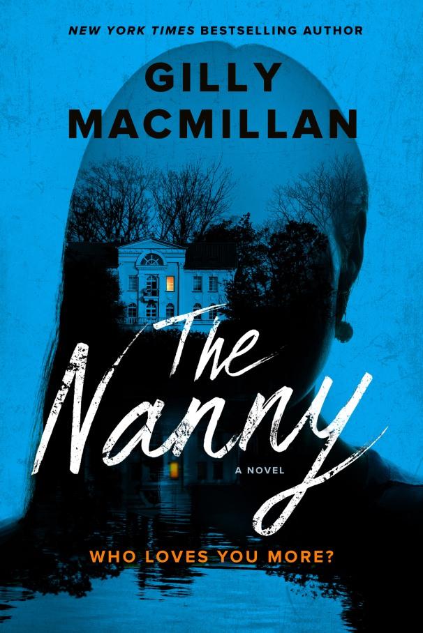 Nanny,The_HC