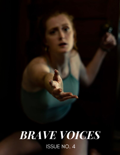 brave-voices-1.png