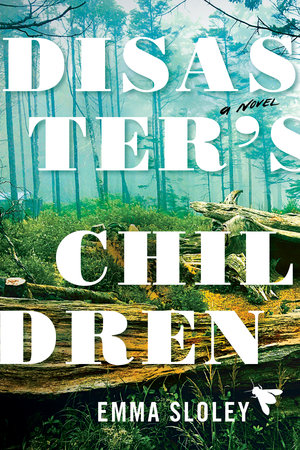 Disasters+Children+cover+JPG