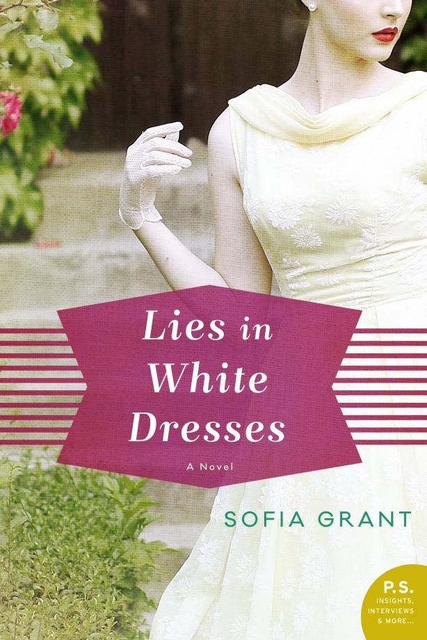 Lies in White Dresses_PB (1)