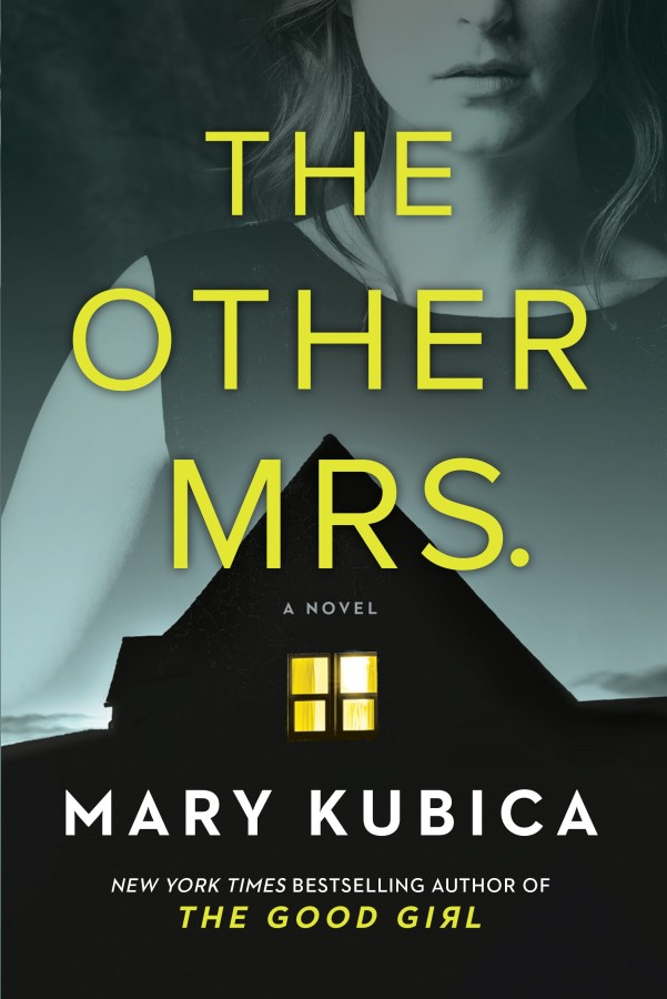 The Other Mrs. cover_smp