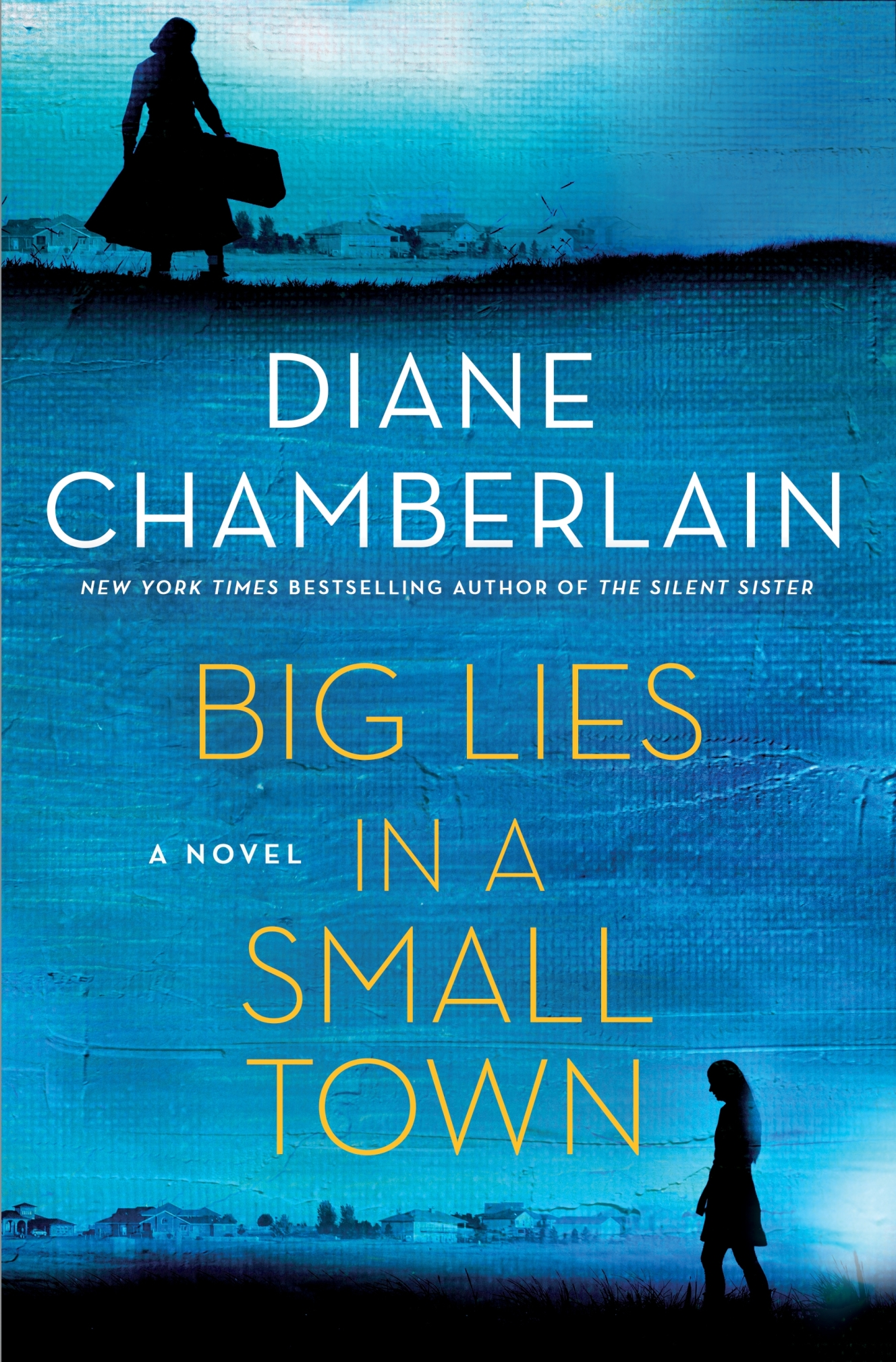 BIG LIES IN A SMALL TOWN_cover.jpg