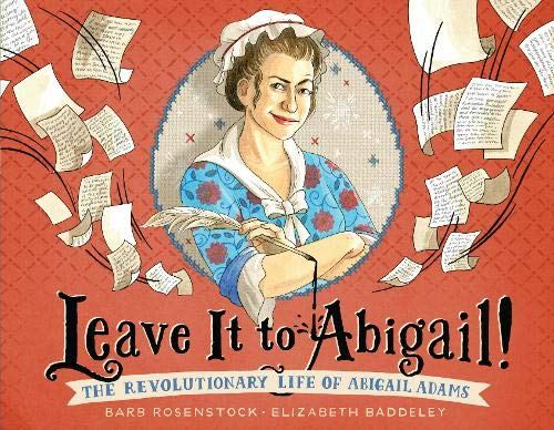 bk_leave-it-to-abigail_500