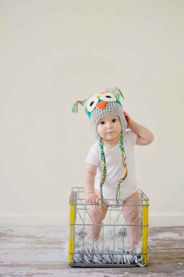 adorable baby child childhood