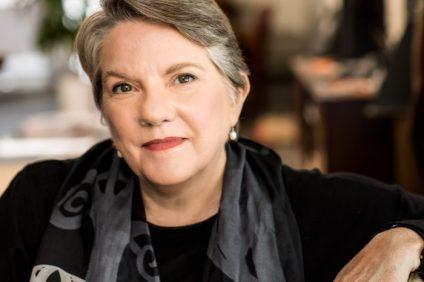 Carol-Goodman-Author-700x467