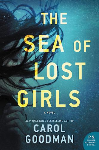 Sea-of-Lost-Girls-Carol-Goodman-3-2020