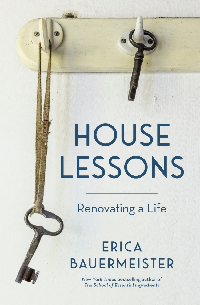 HouseLessons