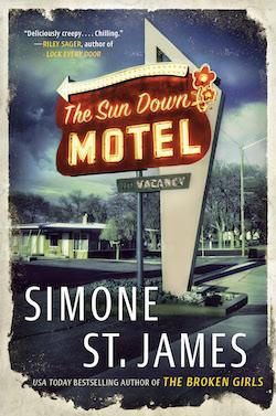 The+Sun+Down+Motel+cover+small