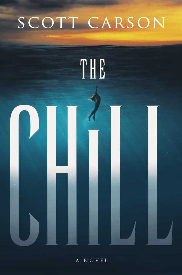 the-chill-9781982104597_hr