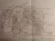 architecture-001