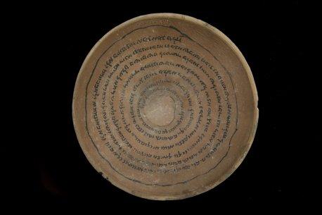 incantation_bowl